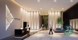 Sala à venda, 38 m² por R$ 205.947,69 - Centro - Cascavel/PR