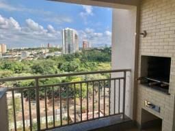 Apartamento à venda com 2 dormitórios em Zona 03, Maringa cod:V4958