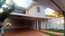 Casa com 4 dormitórios à venda, 305 m² por R$ 1.500.000,00 - Plano Diretor Sul - Palmas/TO