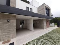 Casas pronta para morar na Cidade da Barra, pertinho da praia - Florianópolis / SC