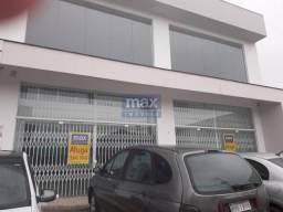 Escritório para alugar em Cidade nova, Itajaí cod:7332