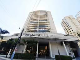 Apartamento para alugar com 4 dormitórios em Fazenda, Itajaí cod:8165
