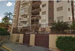 Apartamento para alugar com 3 dormitórios em Centro, Ribeirao preto cod:59889