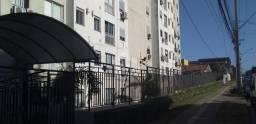 Apartamento à venda com 2 dormitórios em Jardim itu, Porto alegre cod:9919102
