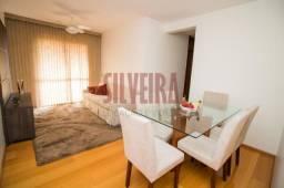 Apartamento para alugar com 3 dormitórios em Alto petrópolis, Porto alegre cod:7555