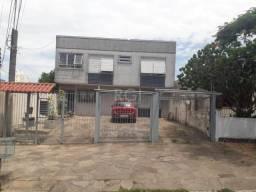 Apartamento à venda com 1 dormitórios em Bom jesus, Porto alegre cod:OT7231