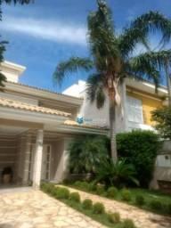 Casa com 4 dormitórios à venda, 235 m² por R$ 980.000,00 - Condomínio Granja Olga III - So