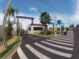 Apartamento para alugar com 2 dormitórios em Jd manoel penna, Ribeirao preto cod:64642