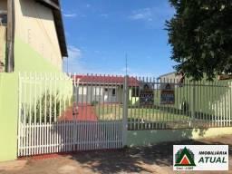Casa à venda com 1 dormitórios em Santa monica, Londrina cod:15230.10401