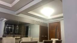 Apartamento à venda com 3 dormitórios em Farroupilha, Porto alegre cod:SC12356