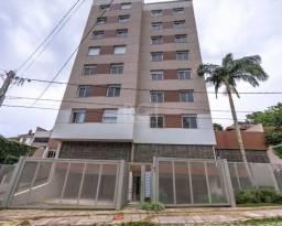 Apartamento à venda com 2 dormitórios em Petrópolis, Porto alegre cod:LI50879283