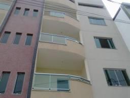 Apartamento para alugar com 3 dormitórios cod:6671