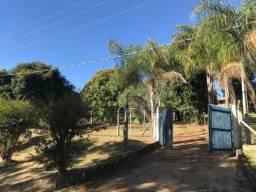 Rural de 2 dormitório(s) no Parque Itaipu em São Carlos cod: 78920
