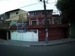 Casa para alugar com 5 dormitórios cod:1030-2-36187