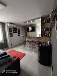 Apartamento à venda com 2 dormitórios em , cod:A2461