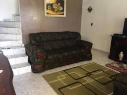 Casa para Venda em Guarulhos, Jardim Vila Galvão, 2 dormitórios, 2 banheiros, 1 vaga