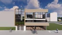 Sala Nova para alugar, 180 m² por R$ 3.800/mês - Alto Alegre - Cascavel/PR