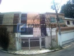 Casa para alugar com 3 dormitórios cod:1030-2-36166