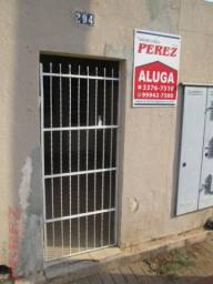 Casa para alugar com 1 dormitórios em Casoni, Londrina cod:01922.010