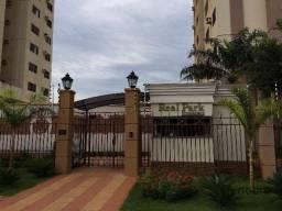 Cobertura com 4 dormitórios para alugar, 201 m² por R$ 3.020,00/mês - Plano Diretor Norte