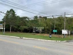 Terreno à venda, 1126 m² por R$ 1.520.000 - Praia do Estaleiro - Balneário Camboriú/SC