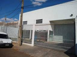 Loja comercial à venda em Rodocentro, Londrina cod:BA0081