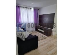 Apartamento para alugar com 2 dormitórios cod:1030-2-36194