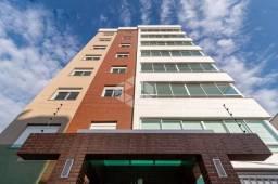 Apartamento à venda com 3 dormitórios em Boa vista, Porto alegre cod:9928163