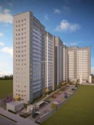 Apartamento à venda com 1 dormitórios em Usina piratininga, São paulo cod:RE8880