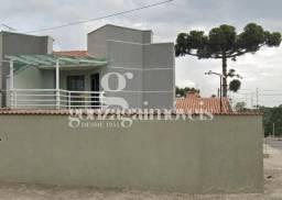Casa para alugar com 3 dormitórios em Santa felicidade, Curitiba cod:63684010