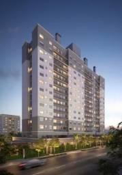 Apartamento à venda com 3 dormitórios em Passo da areia, Porto alegre cod:RG7712