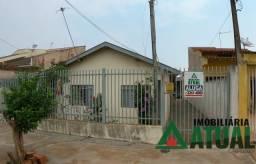 Casa para alugar com 1 dormitórios em California, Londrina cod:00226.001
