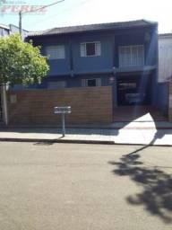 Casa à venda com 5 dormitórios em Cabo frio, Londrina cod:13650.4343