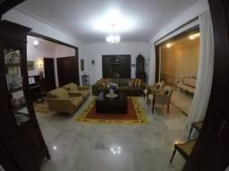 Apartamento com 4 dormitórios à venda, 361 m² por R$ 2.600.000,00 - Flamengo - Rio de Jane