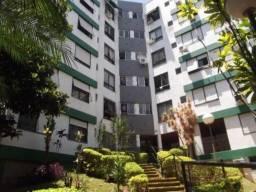 Apartamento à venda com 2 dormitórios em Nonoai, Porto alegre cod:SC8180