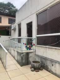 Casa à venda com 5 dormitórios em Partenon, Porto alegre cod:KO13609