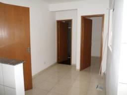 Loft para alugar com 1 dormitórios em Vila butantã, São paulo cod:22381