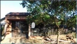 Casa com 3 dormitórios à venda, 181 m² por R$ 127.262,01 - Centro - Tapejara/PR