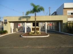 Terreno à venda em Hípica, Porto alegre cod:MI271088