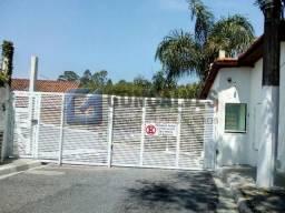 Casa para alugar com 2 dormitórios cod:1030-2-36125