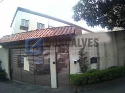 Apartamento para alugar com 2 dormitórios cod:1030-2-35993