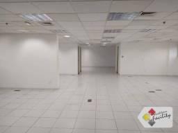 Sala para alugar, 223 m² por R$ 10.000/mês - Centro - Campinas/SP