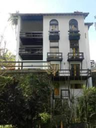 Casa à venda, 400 m² por R$ 1.100.000,00 - Comary - Teresópolis/RJ