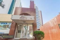 Apartamento com 3 Suítes à venda, 171 m² por R$ 1.350.000 - Centro - Cascavel/PR