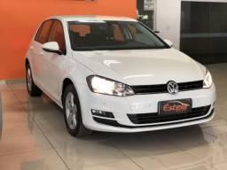 Volkswagen golf 2017 1.4 tsi highline 16v total flex 4p tiptronic