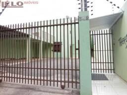 Kitchenette/conjugado para alugar com 1 dormitórios em Vila marumby, Maringa cod:01737.006