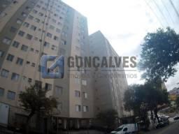 Apartamento para alugar com 2 dormitórios cod:1030-2-11809