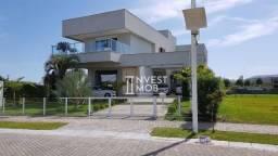 Casa com 4 dormitórios à venda por R$ 5.890.000 - Centro - Camboriú/SC