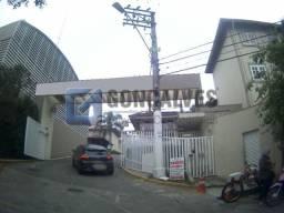 Casa para alugar com 4 dormitórios em Demarchi, Sao bernardo do campo cod:1030-2-36165