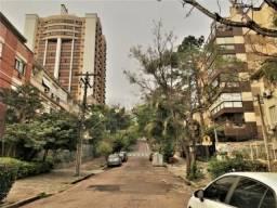Apartamento à venda com 3 dormitórios em Rio branco, Porto alegre cod:LI50879277
